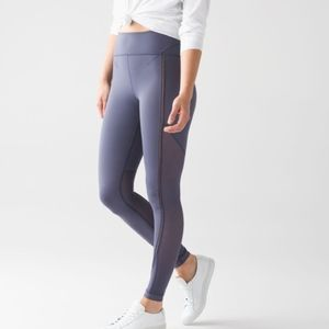 Lululemon Sculpt It Tight